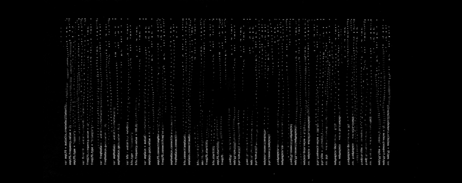 ElectroNight e MMC (Meet Music Code)